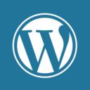 Ciudad Postal en WordPress