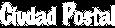 logo-barra